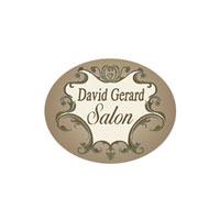 David Gerald Salon