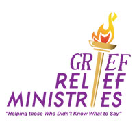 Grief Relief Ministries