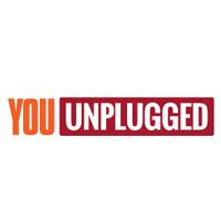 YouUnplugged
