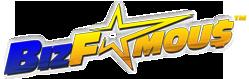 logo-bizfamous
