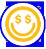 wealth-icon