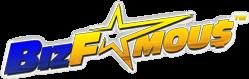 bizfamous-logo